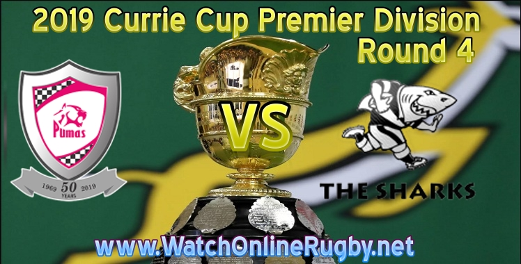 pumas-vs-sharks-live-stream-currie-cup