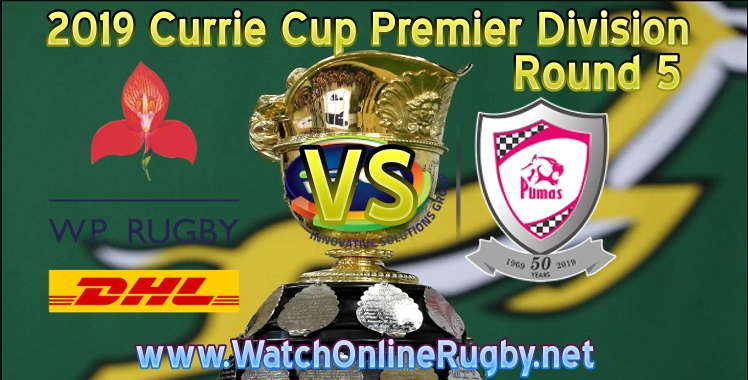 western-province-vs-pumas-live-stream-currie-cup
