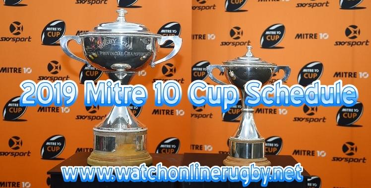 2019-mitre-10-cup-schedule