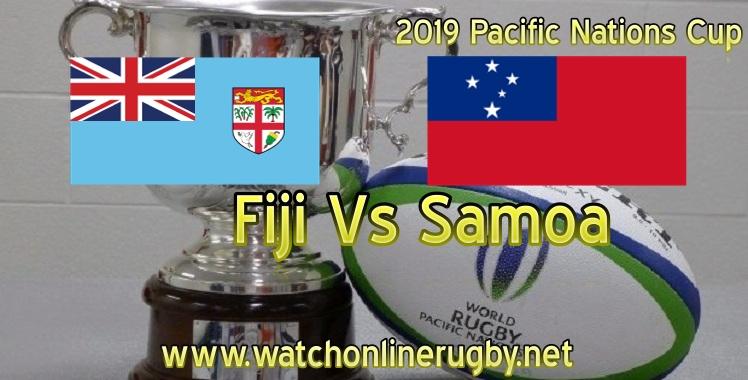 fiji-vs-samoa-rugby-live-stream