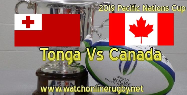 tonga-vs-canada-rugby-live-stream