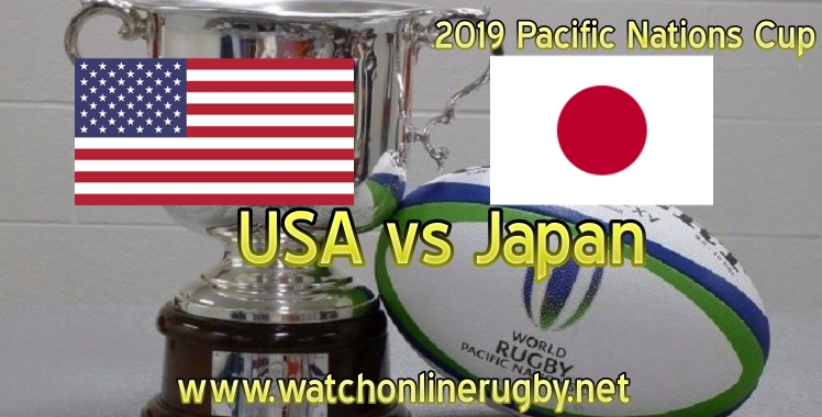 usa-vs-japan-rugby-live-stream