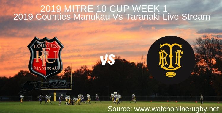 counties-manukau-vs-taranaki-live-stream