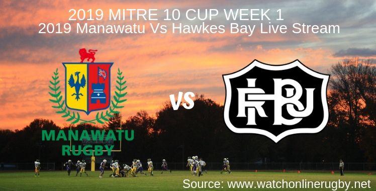 manawatu-vs-hawkes-bay-live-stream