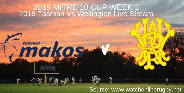 tasman-vs-wellington-live-stream