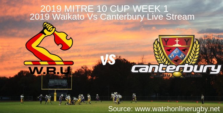 waikato-vs-canterbury-live-stream