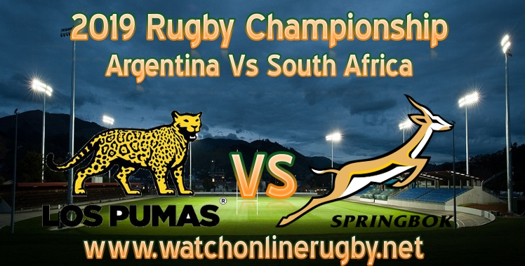 argentina-vs-south-africa-rugby-live-stream