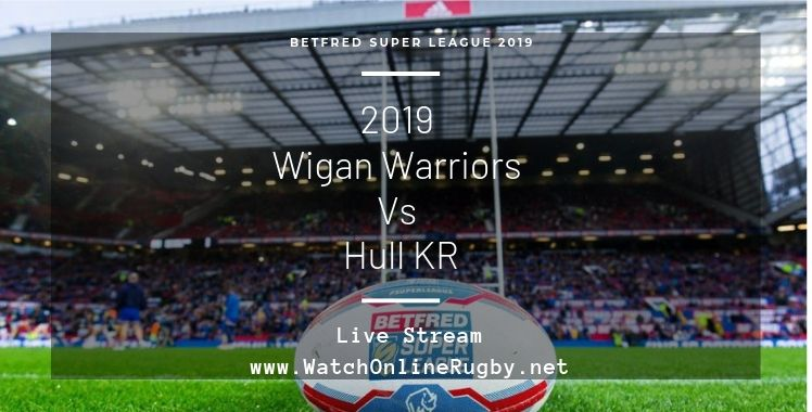 warriors-vs-hull-kr-live-stream