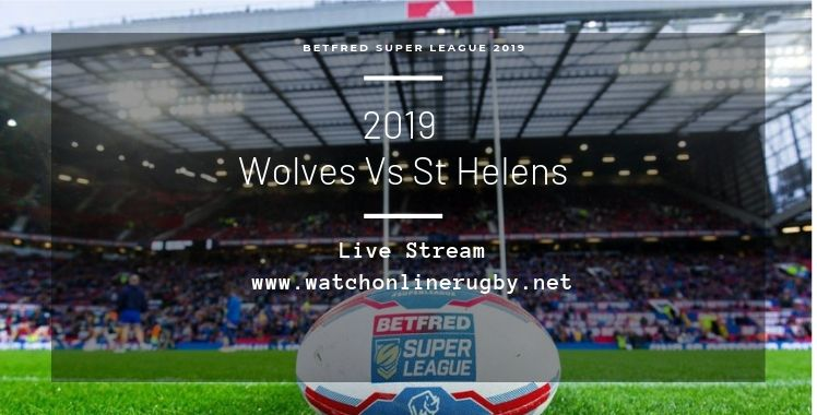 wolves-vs-st-helens-live-stream