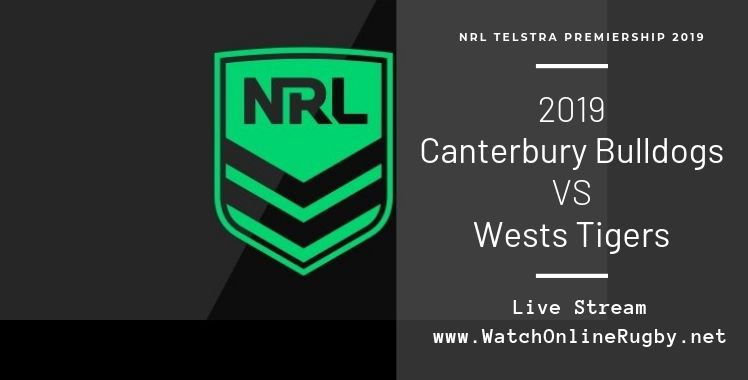 bulldogs-vs-wests-tigers-live-stream