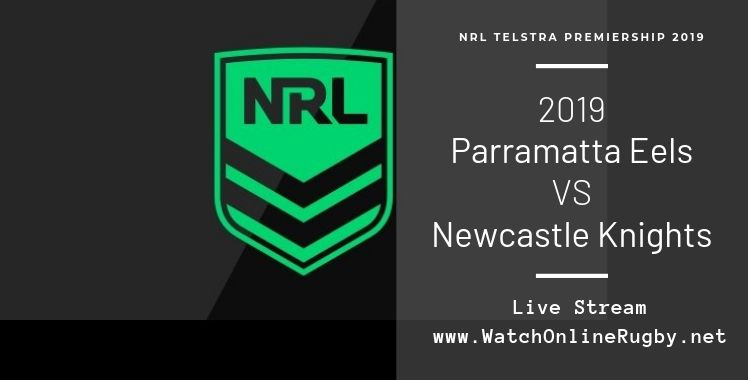 eels-vs-knights-live-stream