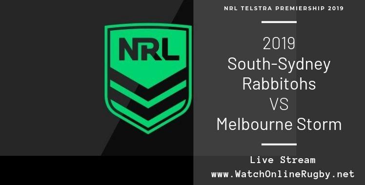 rabbitohs-vs-melbourne-storm-live-stream