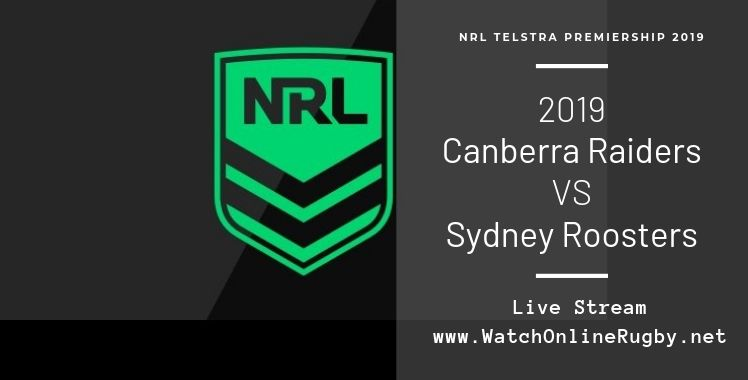 raiders-vs-sydney-roosters-live-stream