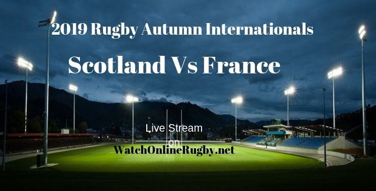 watch-france-vs-scotland-rugby-live