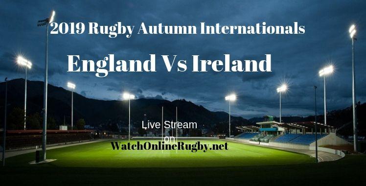 watch-ireland-vs-england-live