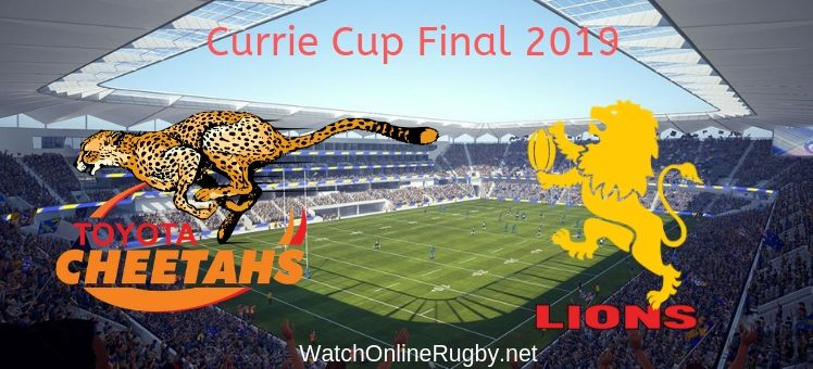 toyota-free-state-vs-golden-lions-live-stream