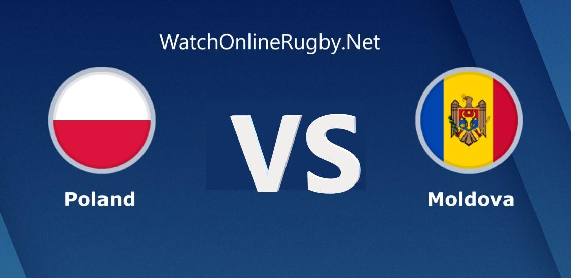 poland-vs-moldova-rugby-live
