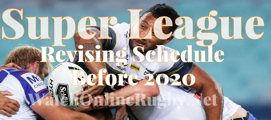 rugby-super-league-revising-schedule-in-table-before-ending-of-2020