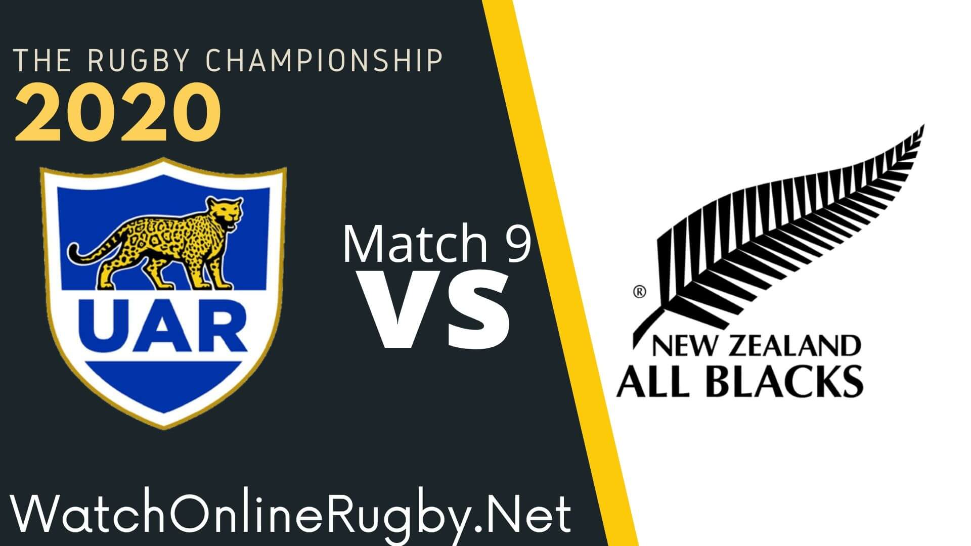 Watch Argentina vs New Zealand 2016 Live