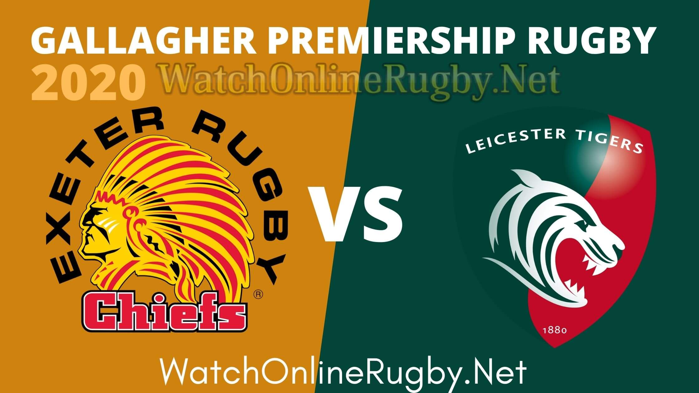 exeter-chiefs-vs-leicester-tigers-stream-live