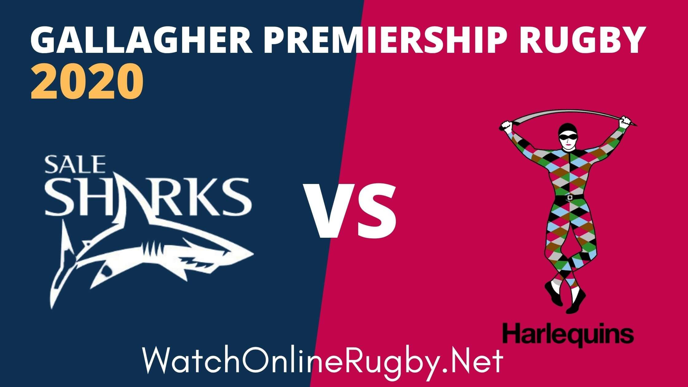 harlequins-vs-sale-sharks-live