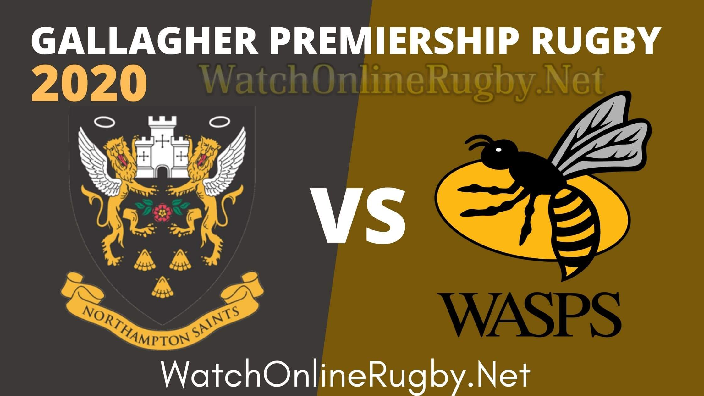 watch-northampton-saints-vs-wasps-live