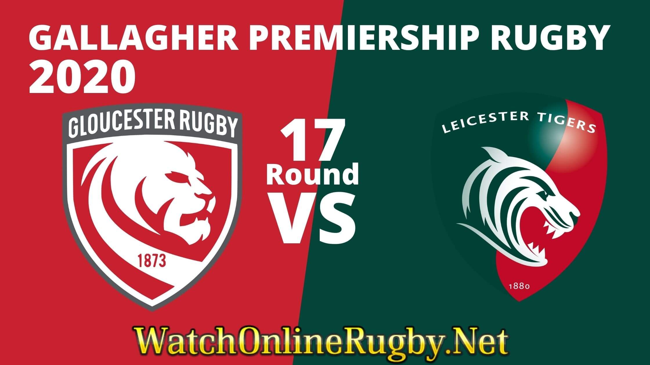 leicester-tigers-vs-gloucester-aviva-rugby-live