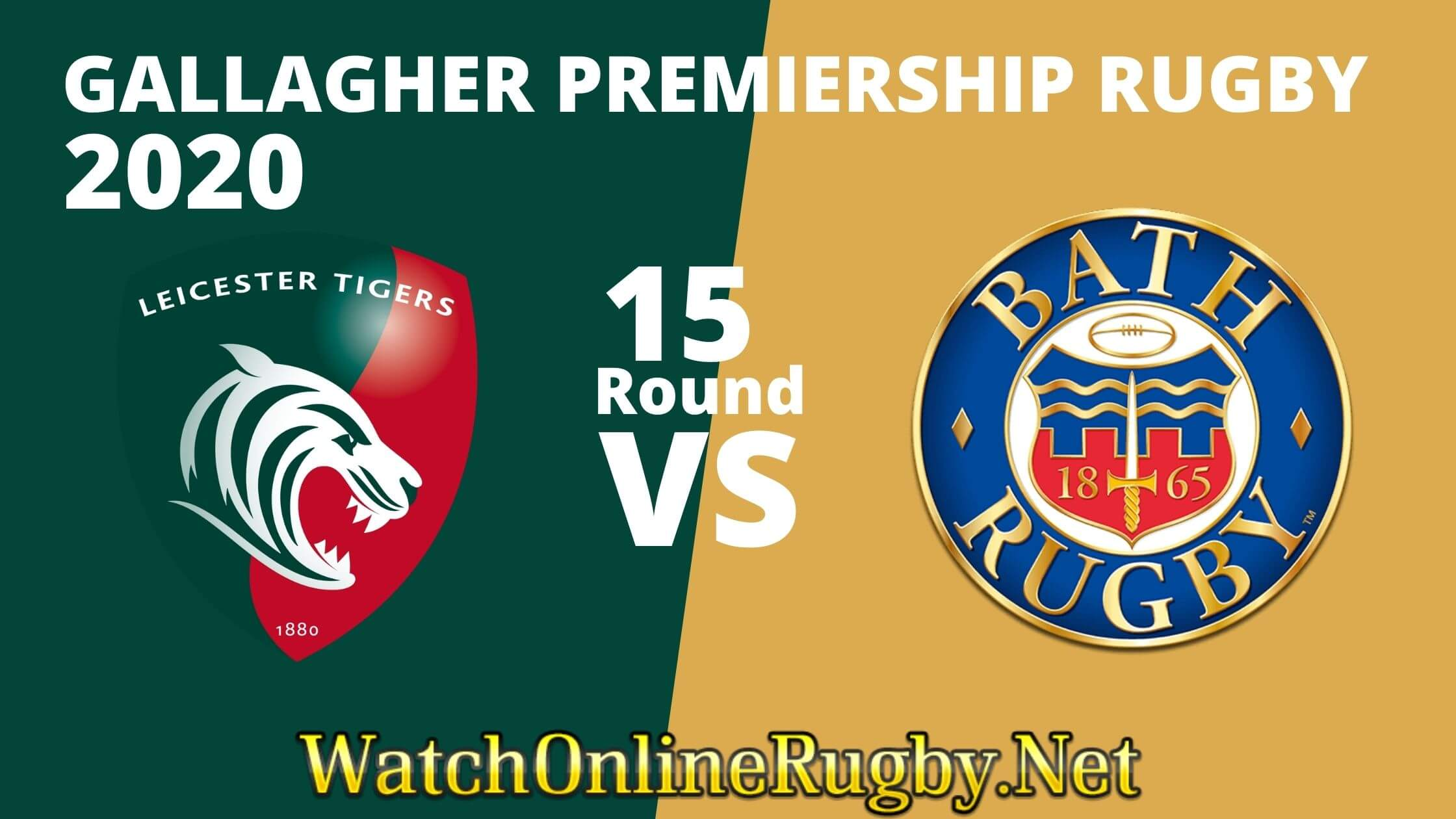 live-leicester-tigers-vs-bath-rugby-online