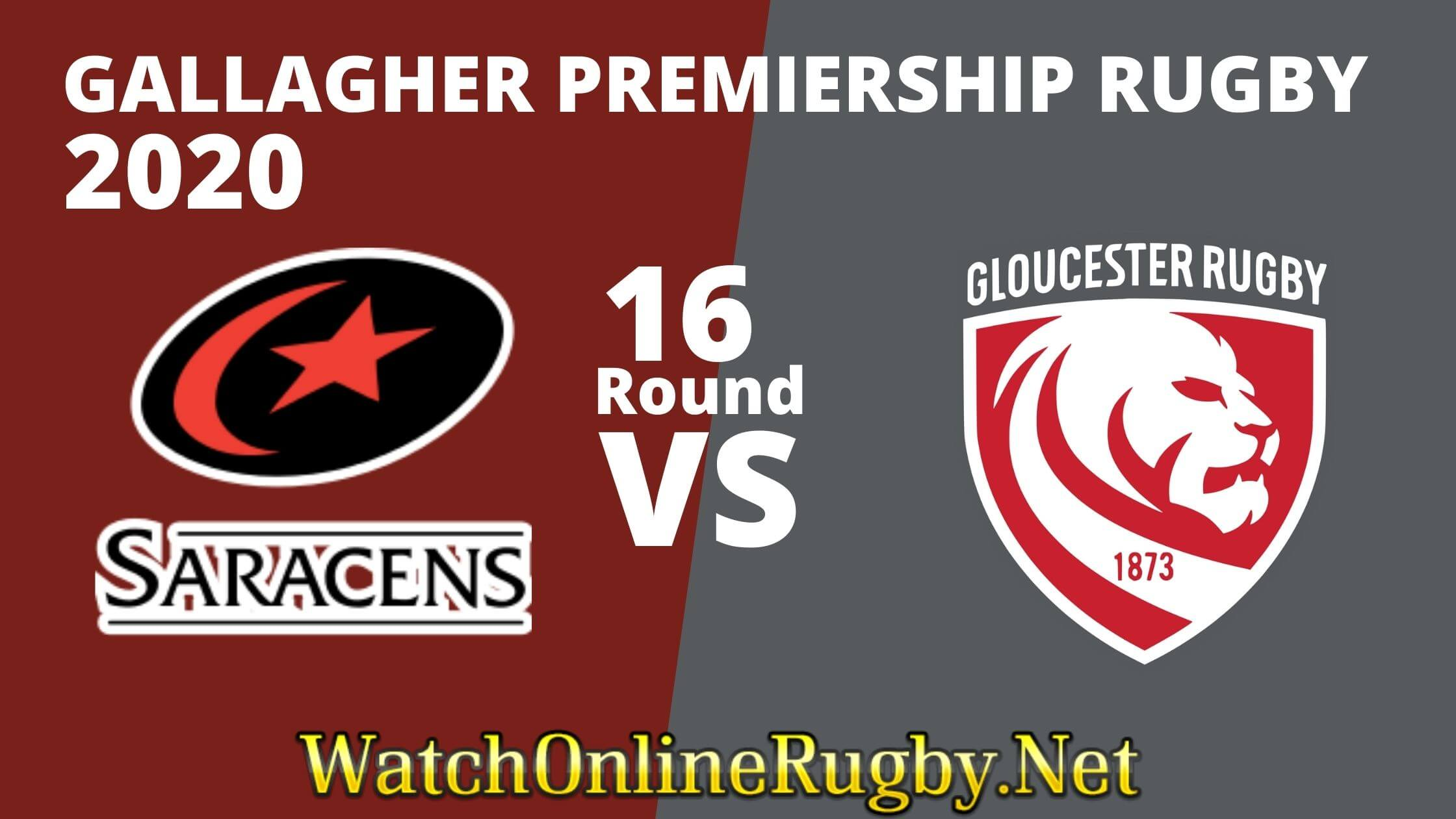 live-saracens-vs-gloucester-streaming