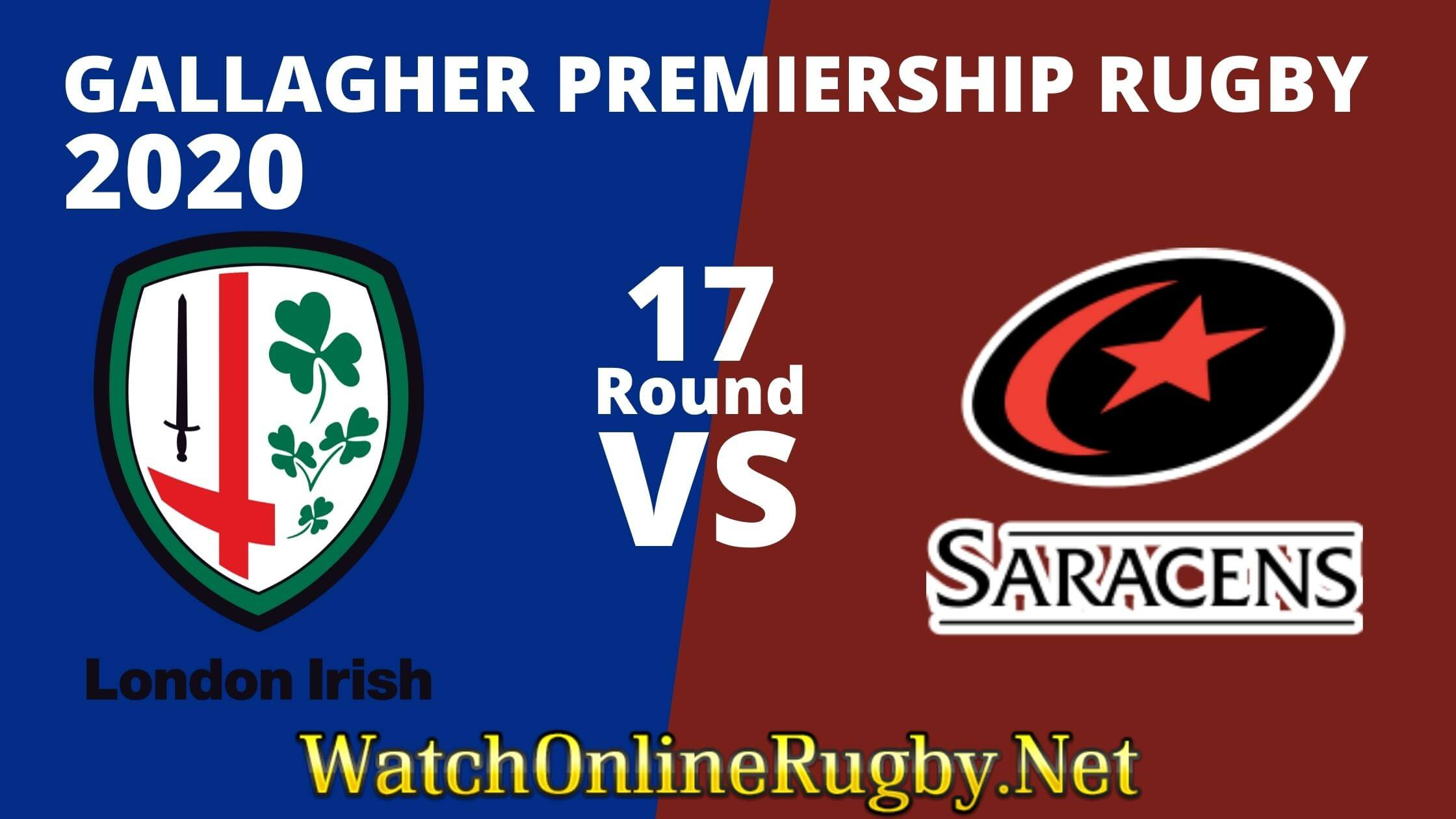live-saracens-vs-london-irish-online