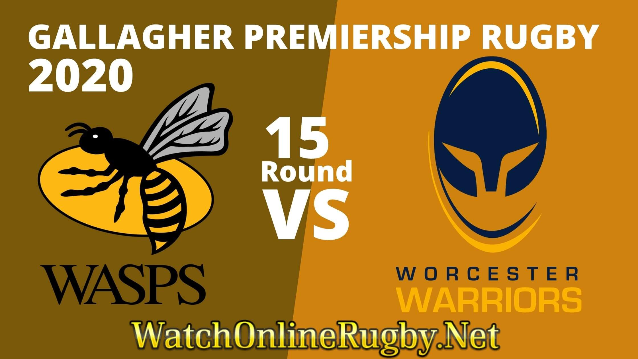 live-worcester-warriors-vs-wasps-rugby-online