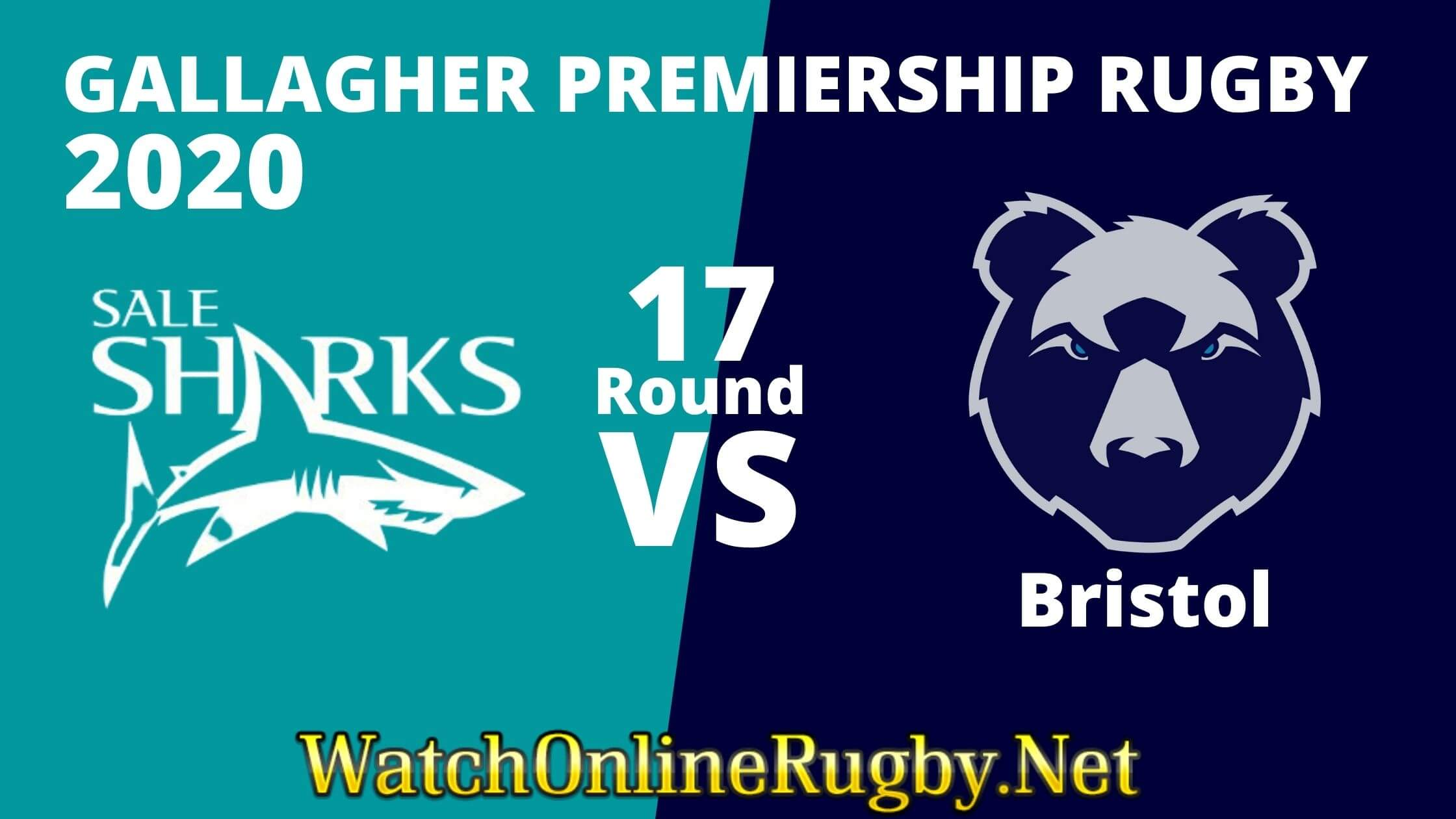 sale-sharks-vs-bristol-rugby-live