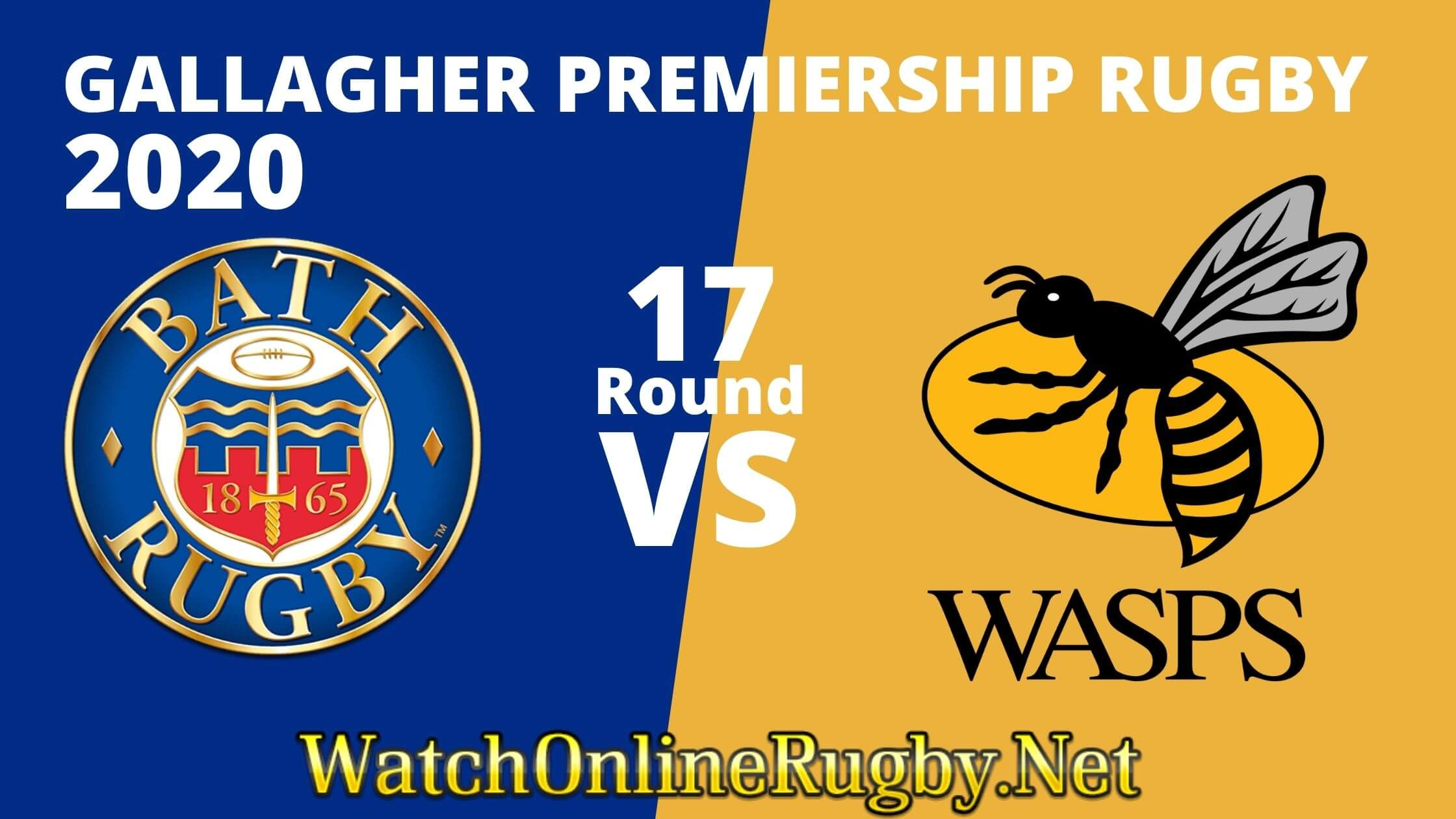 wasps-vs-bath-rugby-live