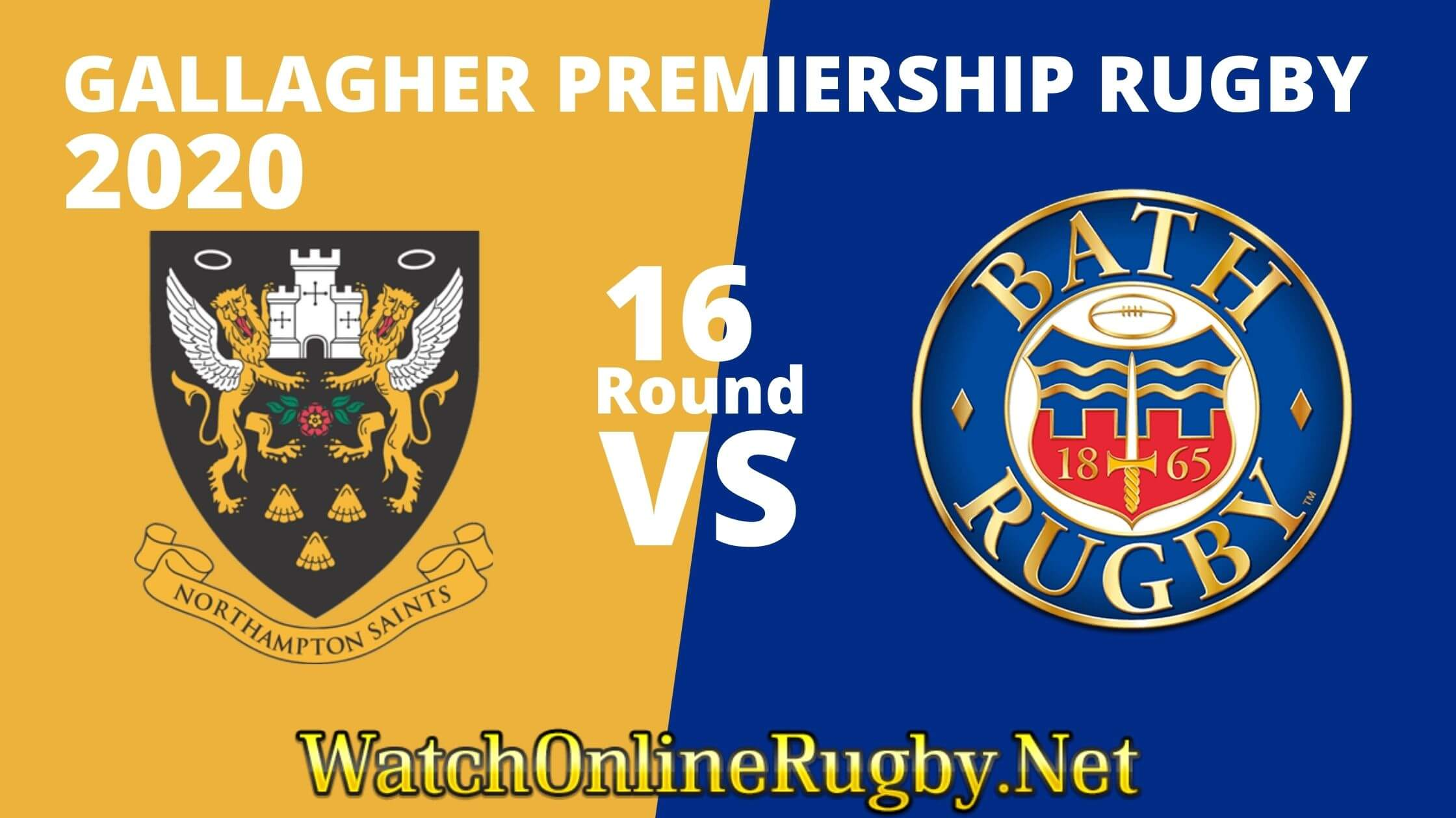watch-bath-rugby-vs-northampton-rugby-live