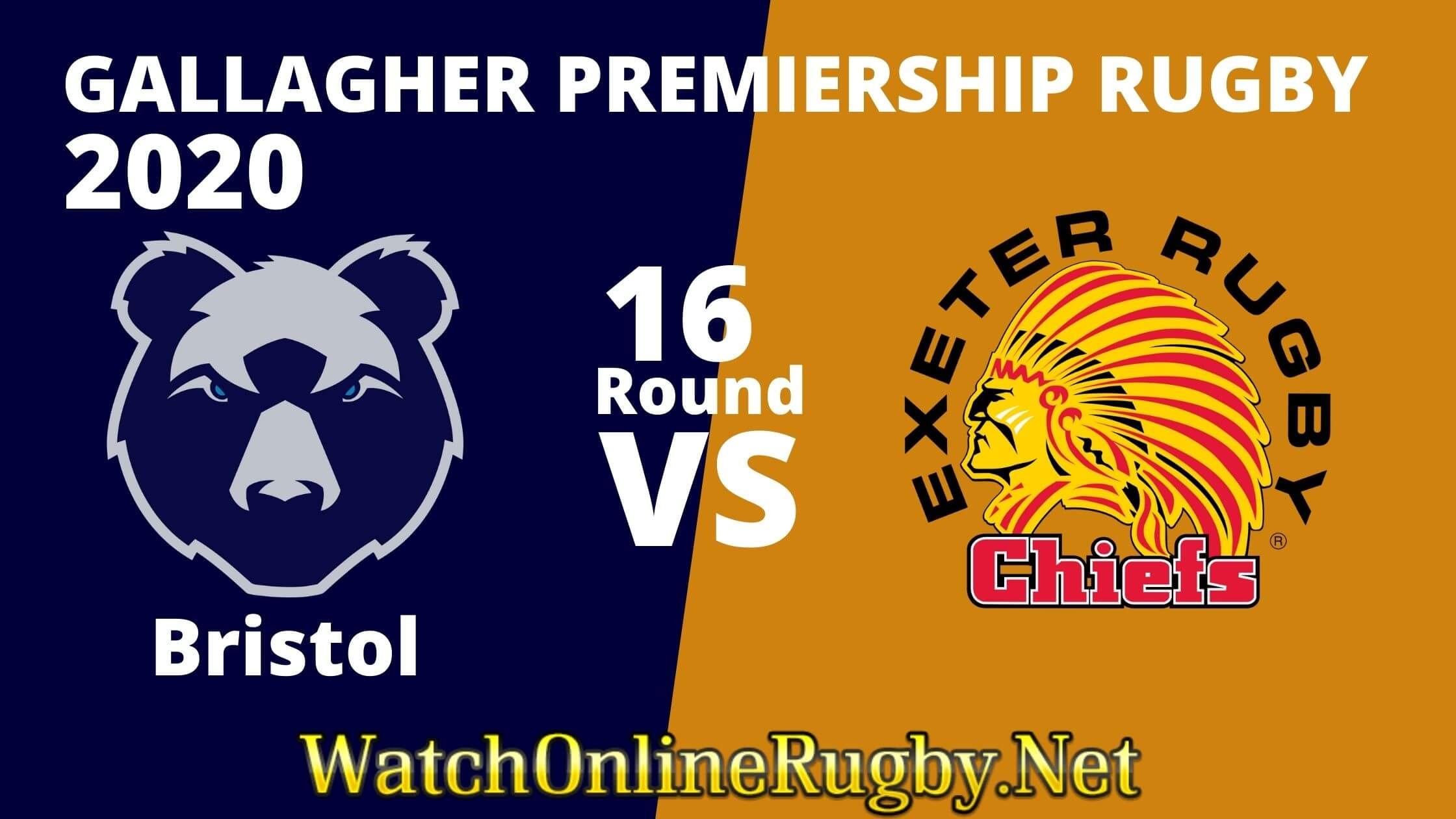 watch-bristol-rugby-vs-exeter-chiefs-live