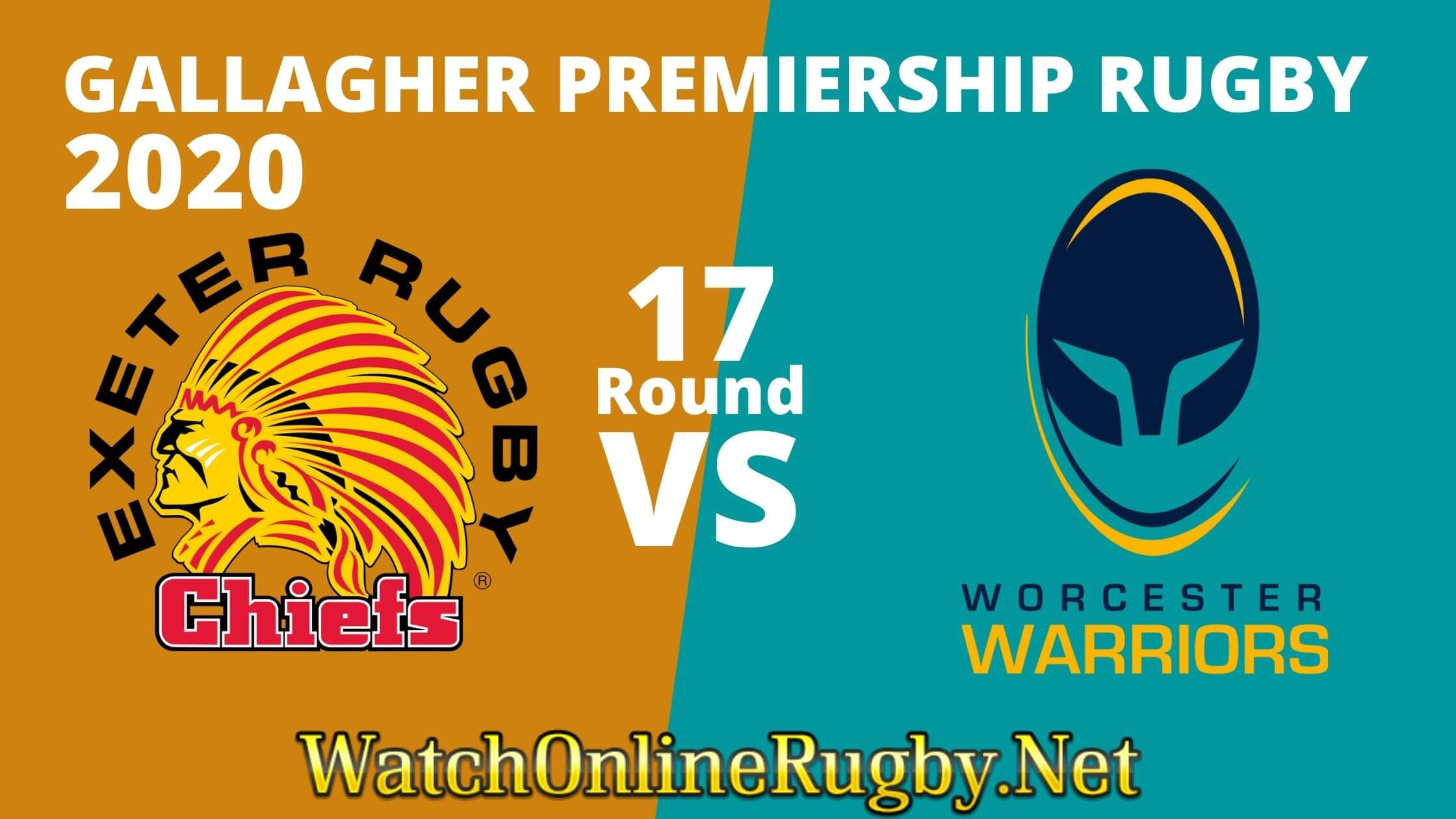 watch-exeter-chiefs-vs-worcester-warriors-live