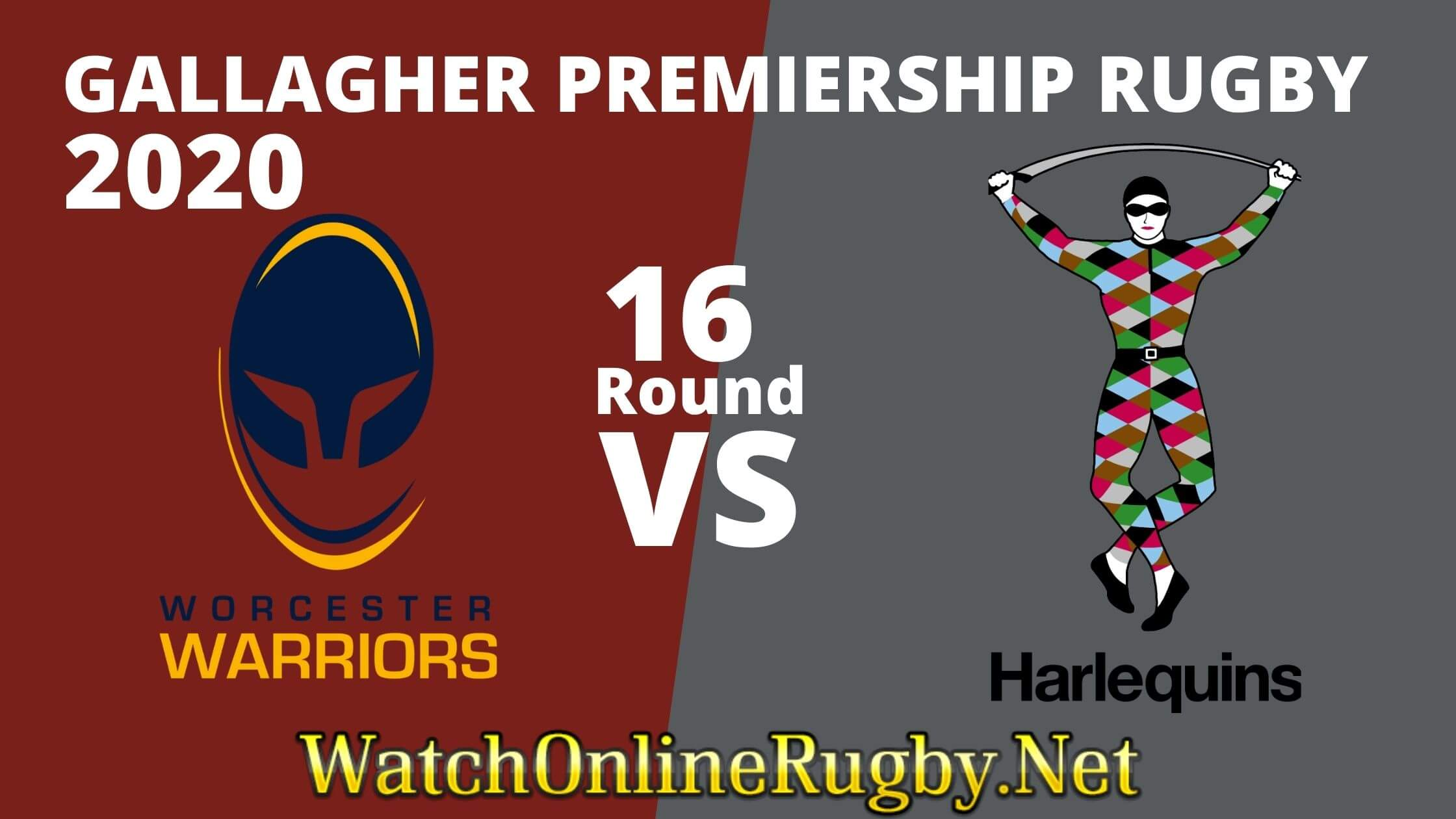 watch-harlequins-vs-worcester-live