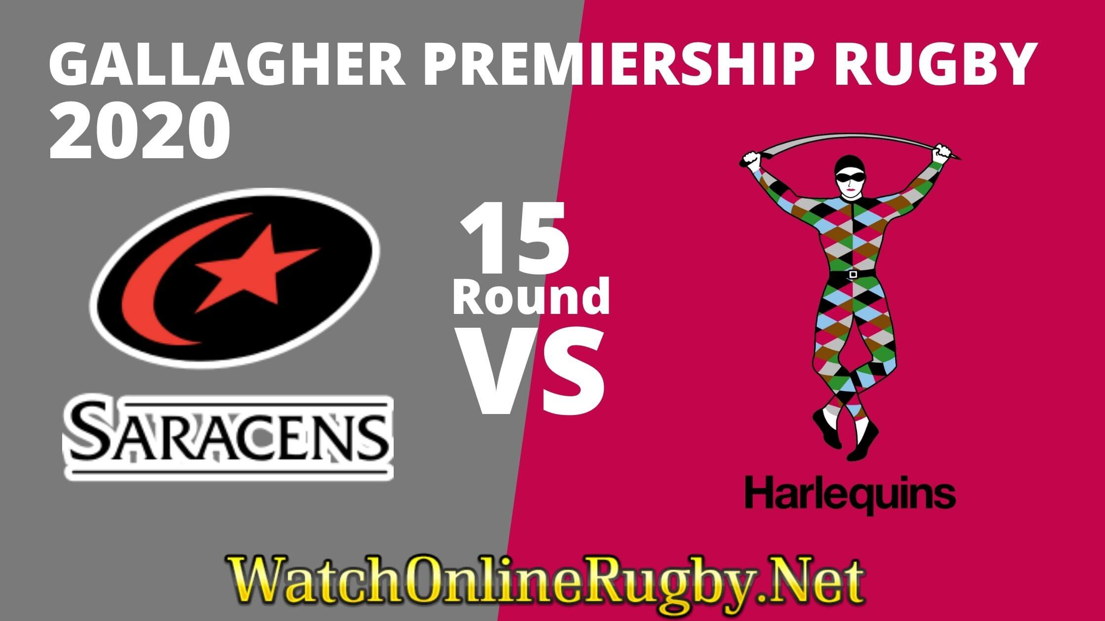 watch-timisoara-saracens-vs-harlequins-live