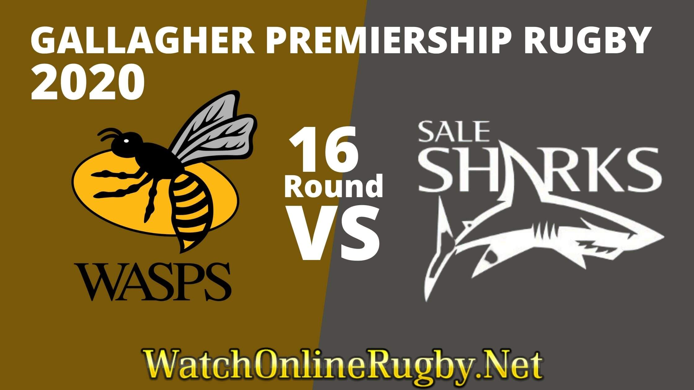 watch-wasps-vs-sale-sharks-rugby-live