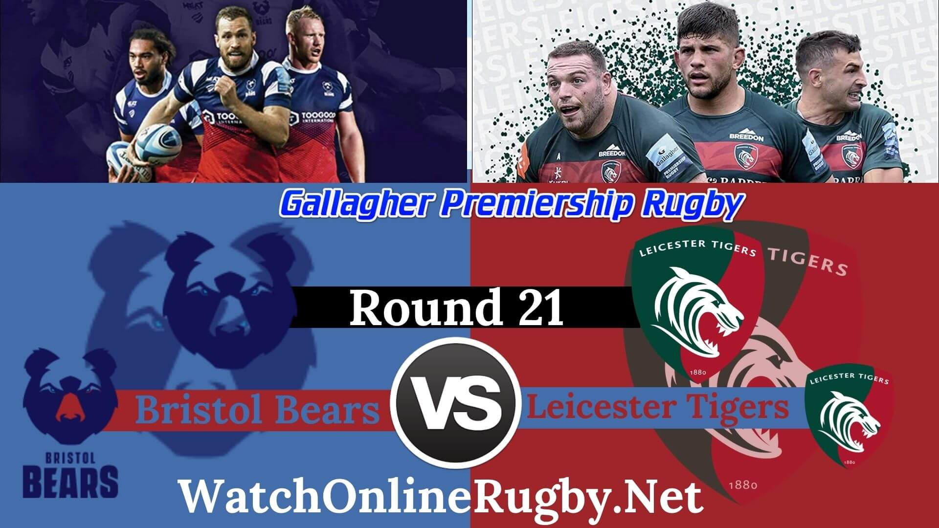 bristol-bears-vs-leicester-tigers-live-stream