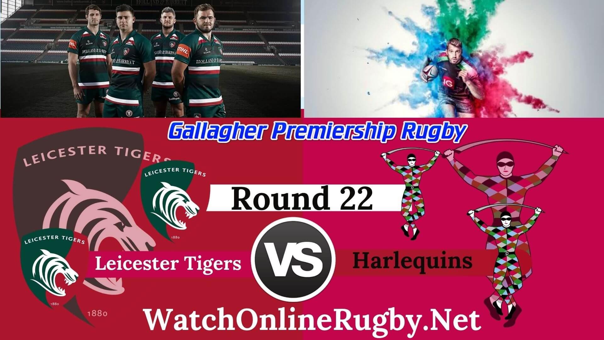 leicester-tigers-vs-harlequins-live-stream