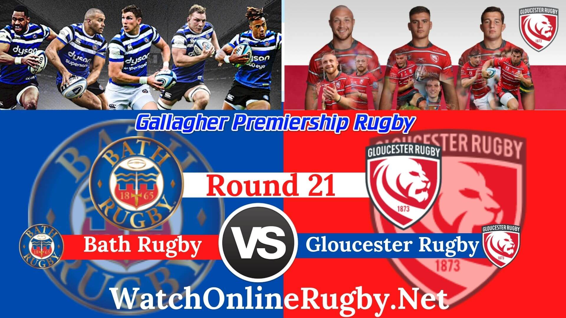 live-bath-rugby-vs-gloucester-rugby-online