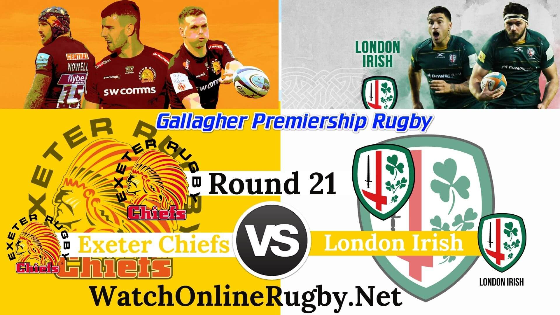 london-irish-vs-exeter-chiefs-aviva-live