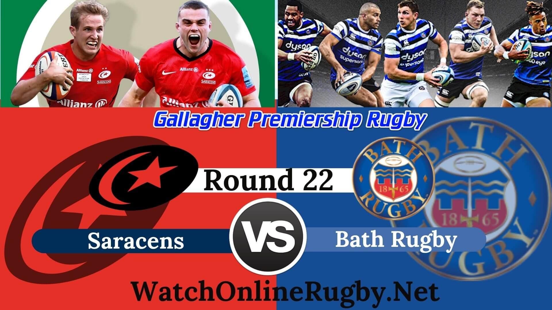 saracens-vs-bath-rugby-live