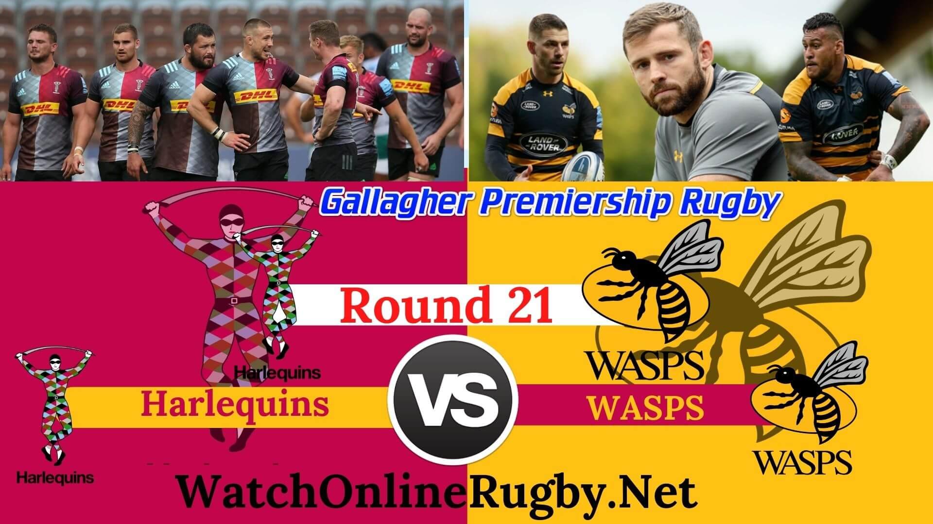 wasps-vs-harlequins-rugby-live-online