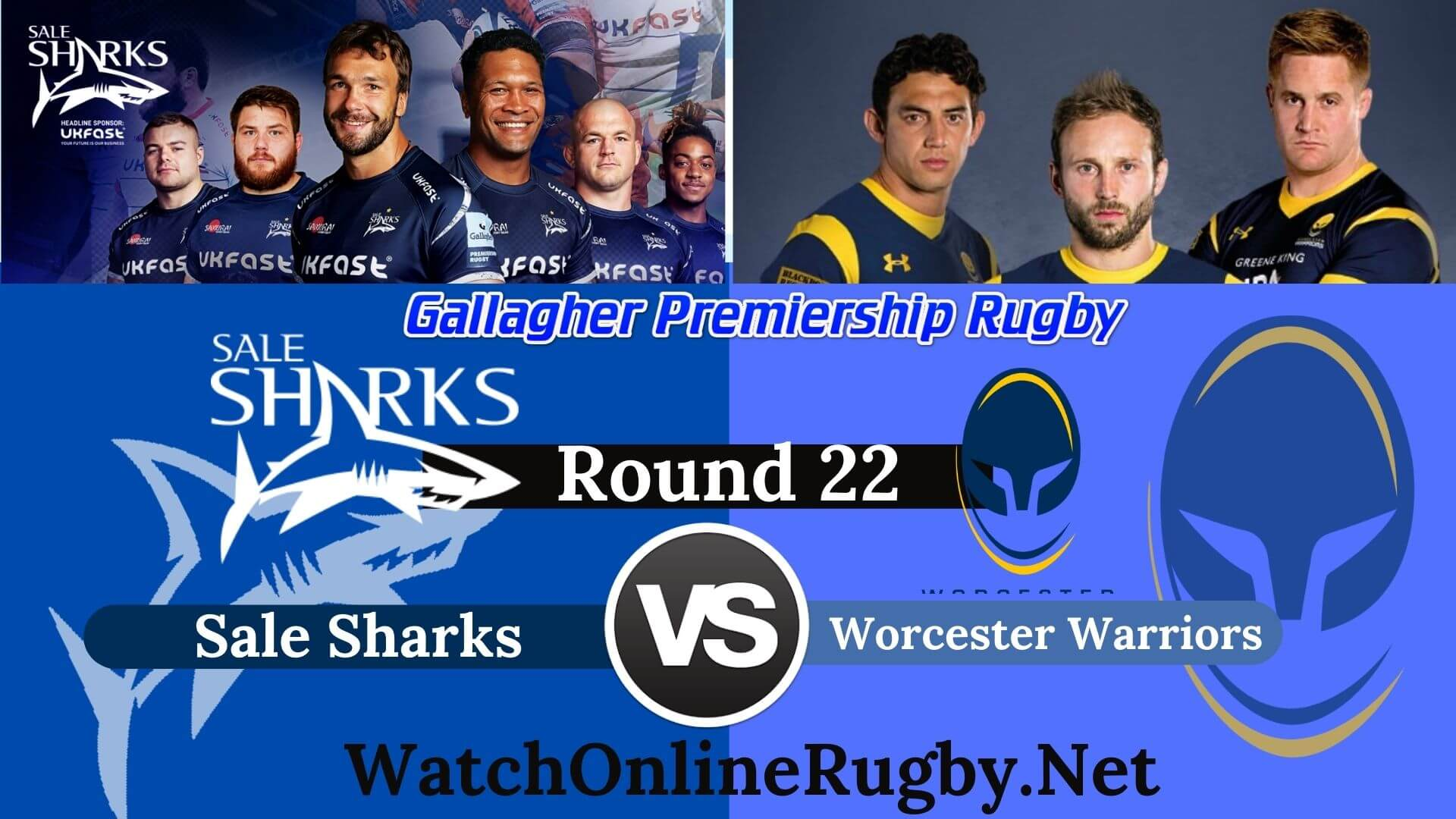 watch-worcester-warriors-vs-sale-sharks-live
