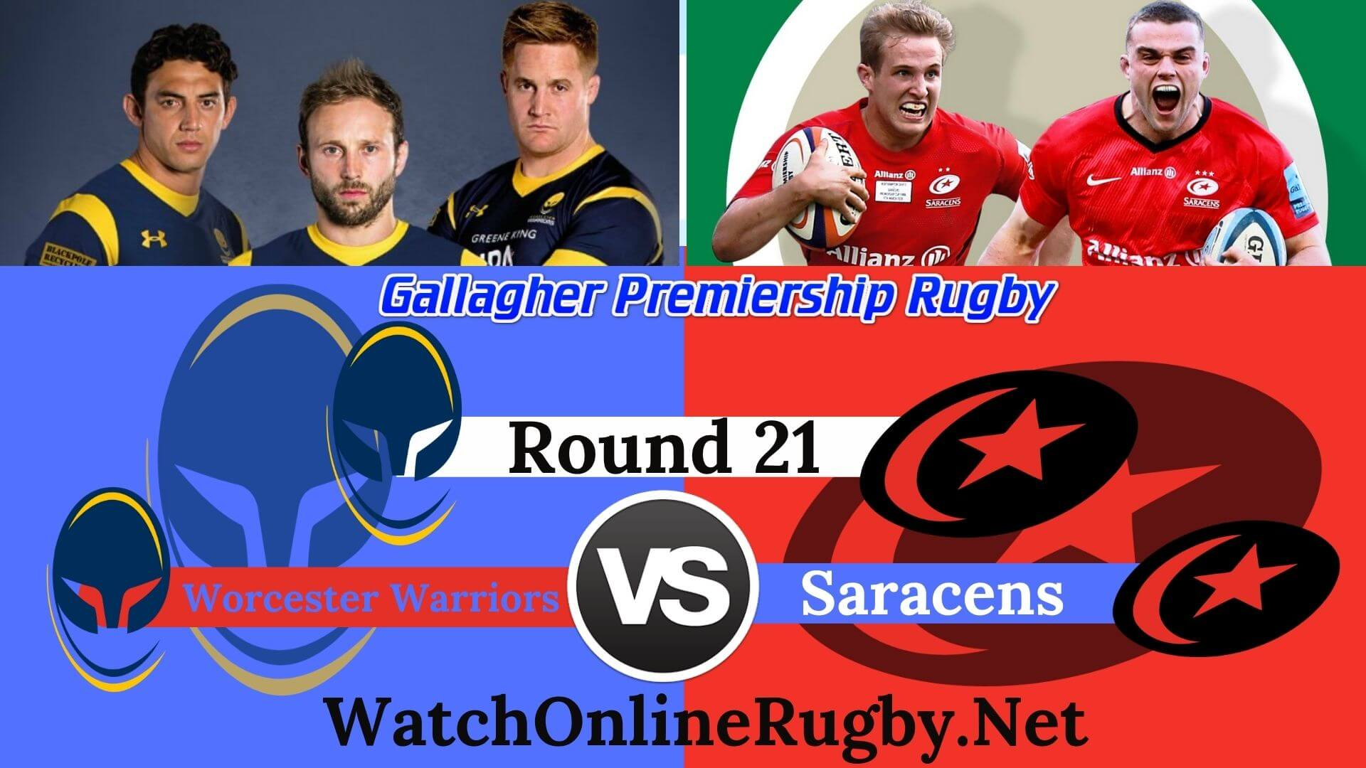 watch-worcester-warriors-vs-saracens-live