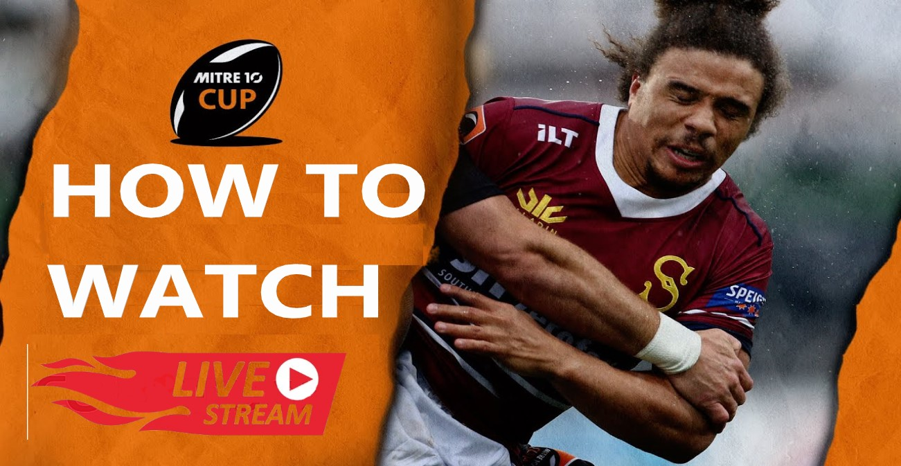 how-to-watch-mitre-10-cup-rugby-live
