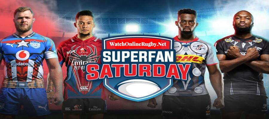 superfan-saturday-2020-schedule-live-stream