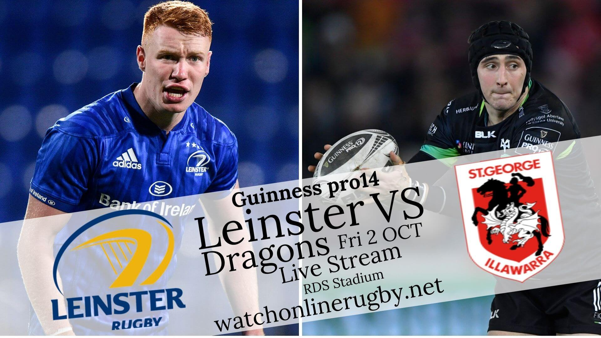 watch-dragons-vs-leinster-rugby-live